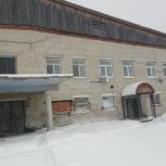 Продается завод ООО «Талицкий хлебокомбинат», Екатеринбург