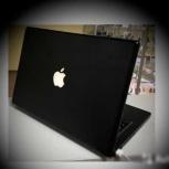 """13"""" MacBook A1181, Черный, Екатеринбург"""