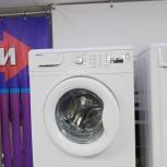 Стиральная машина Beko WKD 54500, Екатеринбург