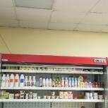 Холодильное оборудование для магазина, Екатеринбург