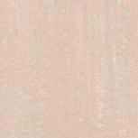 Продам керамогранит глянцевый под мрамор 600x600 (новый), Екатеринбург