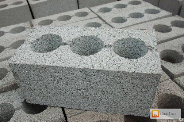 Жби бетон екатеринбург фибробетон уфа