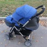 продам детскую коляску, Екатеринбург