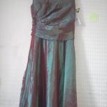 Продам красивое платье!, Екатеринбург