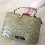 Новая женская сумочка, Екатеринбург