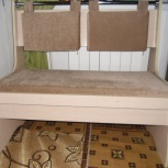 диванчик на кухню, Екатеринбург
