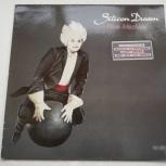 Silicon Dream - Time Machine 1988 Germany / LP, Екатеринбург