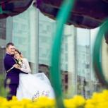 Фотограф на все случаи жизни, Екатеринбург