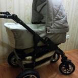 коляска 2 в 1, Екатеринбург
