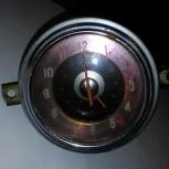 Часы от Волги газ-21, Екатеринбург