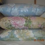 Чистка подушек и одеял для частных лиц и организаций, Екатеринбург