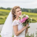 Продам красивое белое свадебное платье, Екатеринбург