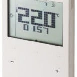 Комнатный термостат RDE100.1, Екатеринбург