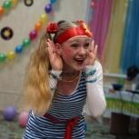 Детский садик в академическом! КРАСНОЛЕСЬЯ 119, Екатеринбург