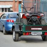 """Набор на обучение """"две водительские категории по цене одной"""", Екатеринбург"""