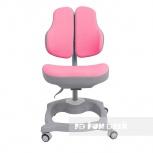 Ортопедическое детское кресло Diverso Pink FUNDESK, Екатеринбург