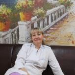 Косметолог - эстетист, Екатеринбург