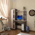 Стол компьютерный 1 (SV), Екатеринбург