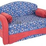 Кресло-кровать Антошка (85)  арт.10202 (НиК-М), Екатеринбург