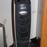 Ионизатор воздуха, Екатеринбург