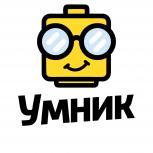 Онлайн-программирование для детей от 4 лет, Екатеринбург