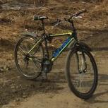 Украли велосипед, Екатеринбург
