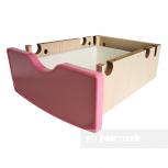 Выдвижной ящик FunDesk Ballare drawer Pink, Екатеринбург
