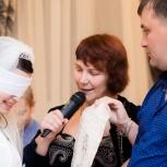 Мобильный Ведущий на корпоратив, свадьбу, юбилей, Екатеринбург