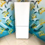 Холодильник Бирюса бу, Екатеринбург