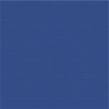Плитка Напольная Керамин  400х400 Синий, Екатеринбург