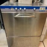 Посудомоечная машина Elettrobar FAST 160-2, Екатеринбург