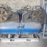 Поршневой компрессор   К-3 УХЛ4.2, Екатеринбург