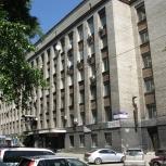 Готовый гостиничный бизнес, Екатеринбург