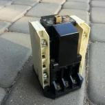 Контакторы ID - 1 для крана РДК - 250, Екатеринбург