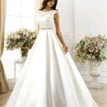 Свадебное платье Naviblue Bridal, Екатеринбург