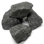 Камни для бани и сауны недорого в ассортименте, Екатеринбург