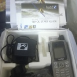 Спутниковый телефон thuraya SO-2510, Екатеринбург