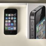 iPhone 4s, Екатеринбург