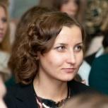 Репетитор по русскому языку. Подготовка к ОГЭ, Екатеринбург