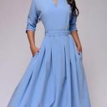 Платье 1001DRESS, Екатеринбург