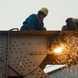 Демонтаж вывоз металлоконструкций, газо резка, Екатеринбург