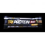 Батончик IRONMAN TRI Protein Bar 50гр., Екатеринбург