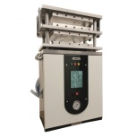 Автоматический термопресс-ламинатор PRINTELLECT™  TPL-1304, Екатеринбург