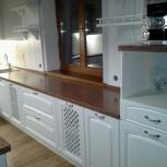 Кухонные гарнитуры,шкафы, гостинные, мебель на заказ, Екатеринбург