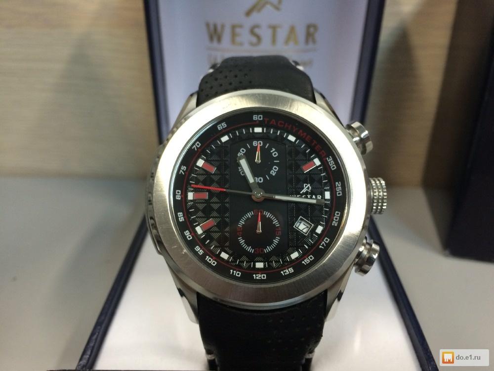 065d3d96 Продам швейцарские часы Westar б/у фото, Цена - 4000.00 руб., Екатеринбург  - E1.ОБЪЯВЛЕНИЯ