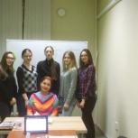 Репетитор, егэ и огэ по химии и биологии, Екатеринбург