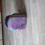 Рюкзак для девочки, Екатеринбург