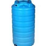 Бак для воды Aquatec ATV 750 Синий, Екатеринбург