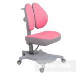 Ортопедическое детское кресло Pittore Pink FUNDESK, Екатеринбург