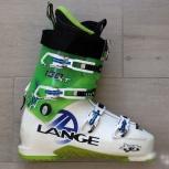 Ботинки горнолыжные Lange 130XT, размер 30-30,5, Екатеринбург